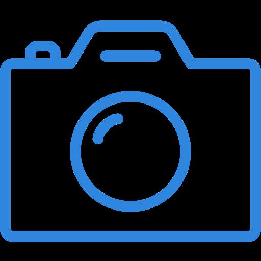 Թվային Ֆոտոխցիկներ